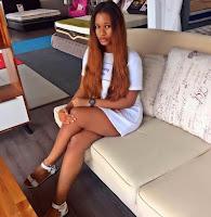Ads4naira girl of the Week
