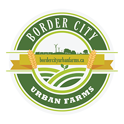 Border City Urban Farms