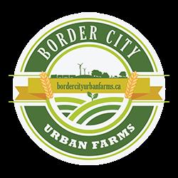 Border City Urban Farms