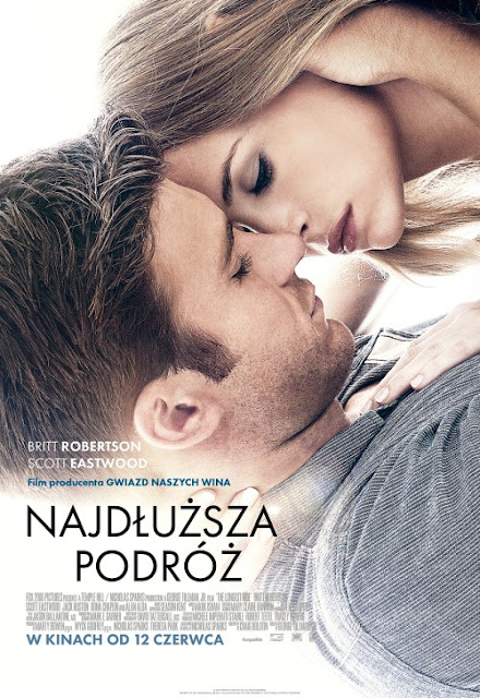 http://www.filmweb.pl/film/Najd%C5%82u%C5%BCsza+podr%C3%B3%C5%BC-2015-682889