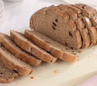 Hazelnut-and-Raisin-Rye-Bread-Recipe
