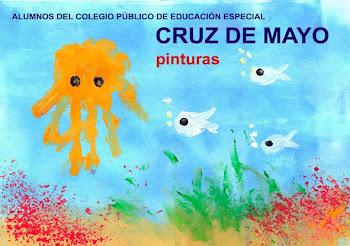 """Exposición TODOS IGUALES, TODOS DIFERENTES"""""""