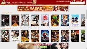 Đăng ký 3G Mobifone xem phim HD miễn phí 30 ngày