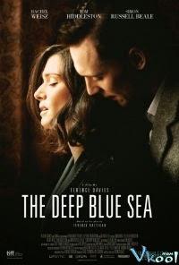 Dục Vọng Đàn Bà - The Deep Blue Sea
