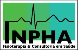 Blog da INPHA Fisioterapia