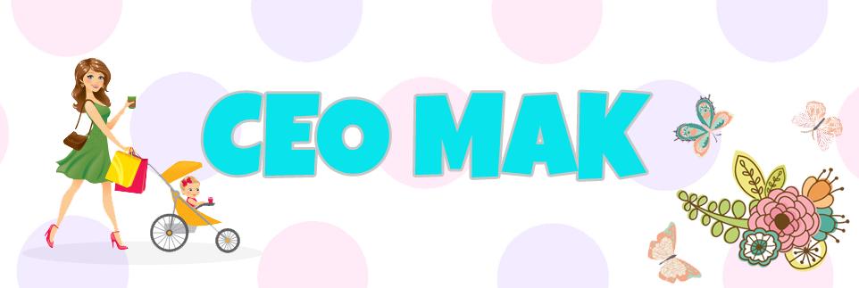 CEO Mak