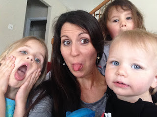 mom, fit mom, fit mommy, stay at home mom, work at home mom, busy, fitness, healthy mom, fit family, healthy family, mom of girls, princesses, silly, goofy, kids, daughters, busy mom, faith, strength, example, happy, love, beachbody coach, Ashley Roberts