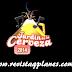 Jardín de la cerveza Arequipeña 2014 - 14 y 16 de agosto