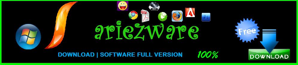 ariezware