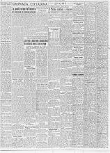 LA STAMPA 11 NOVEMBRE 1944