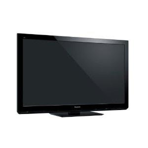 50 Zoll Plasma-TV Panasonic TX-P50C3E für 469 Euro inklusive Versand