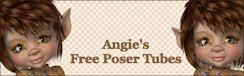 Angie free poser tubes.
