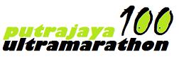 Putrajaya 100 Ultramarathon 2014