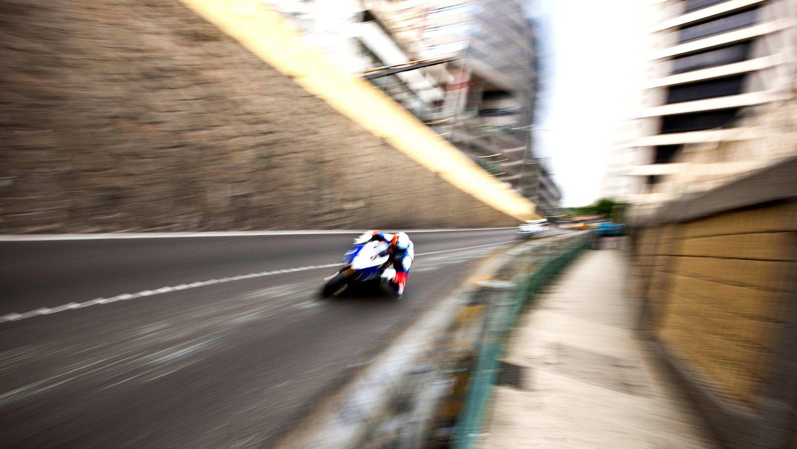 Road Races & TT - Page 38 1352993302