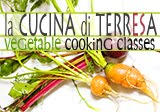my cooking classes