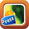برنامج دمج الصور مجاني