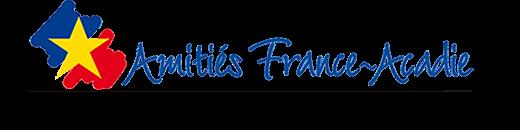Amitiés France-Acadie