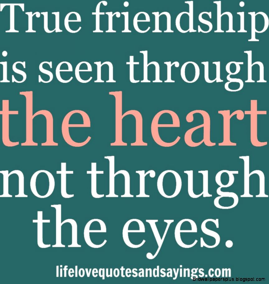 Quotes About A Broken Friendship Broken Friendship Quotes Xanga  Wallpapers Desktop