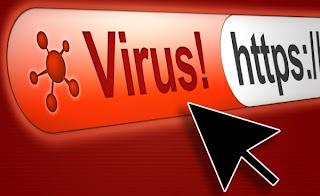 Virus Yang Tidak Terdeteksi Oleh Antivirus