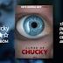 [Filme] A Maldição de Chucky (2013)