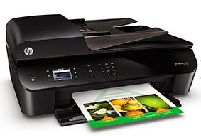 http://www.driverprintersupport.com/2014/10/hp-officejet-4630-driver-download.html