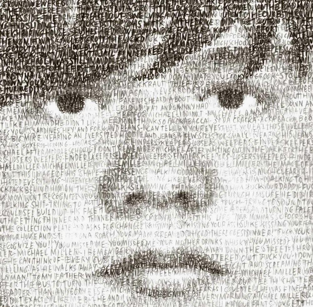 11-Ben-Durham-Written-Portraits-www-designstack-co
