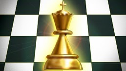 game catur amusive chess