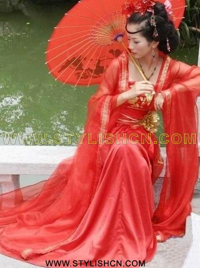 Chinese wedding dress for Wedding dresses in china