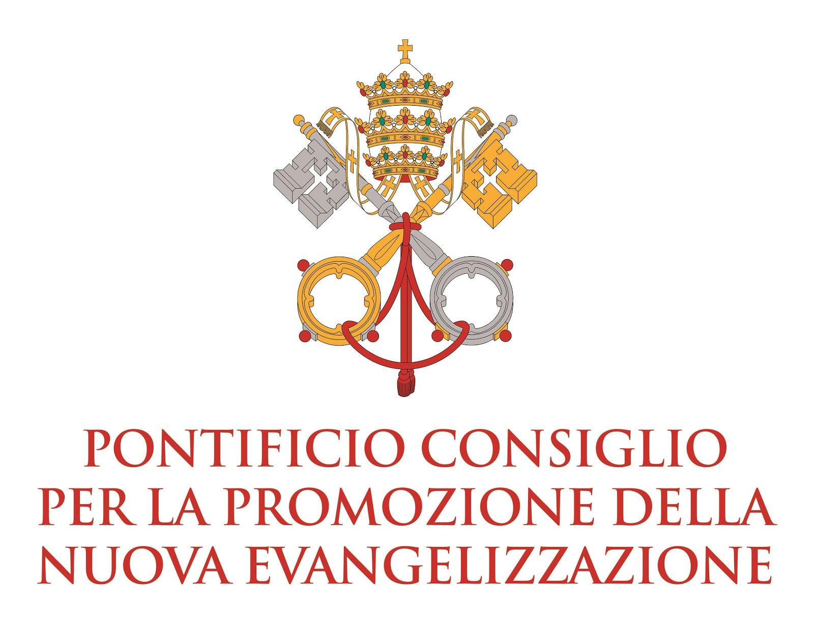 San Gregorio al Celio             - Eventi & Canti Gregoriani