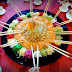 Chinese New Year Menu & Buffet @ Sunway Resort Hotel & Spa: Resort Cafe
