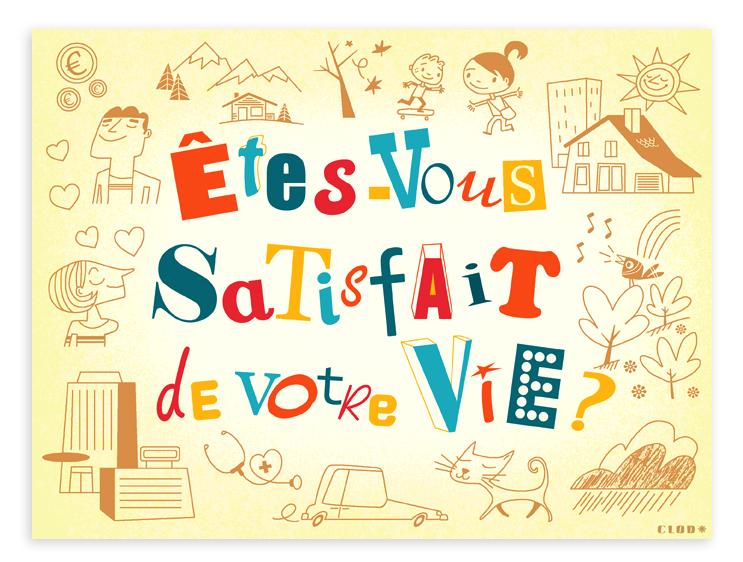 Illustration quiz Mutualité Française