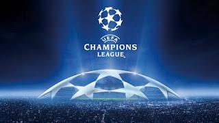 Jadwal dan Hasil Liga Champions Eropa 2012 (Knockout Rounds)