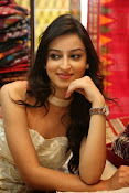 Chandini Sharma photos at IKAT Mela-thumbnail-8