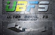 UBFS - Ultra Brasil FS