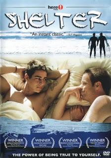 http://miuniversogay.blogspot.com/2012/02/shelter-2007-subtitulos-en-espanol.html