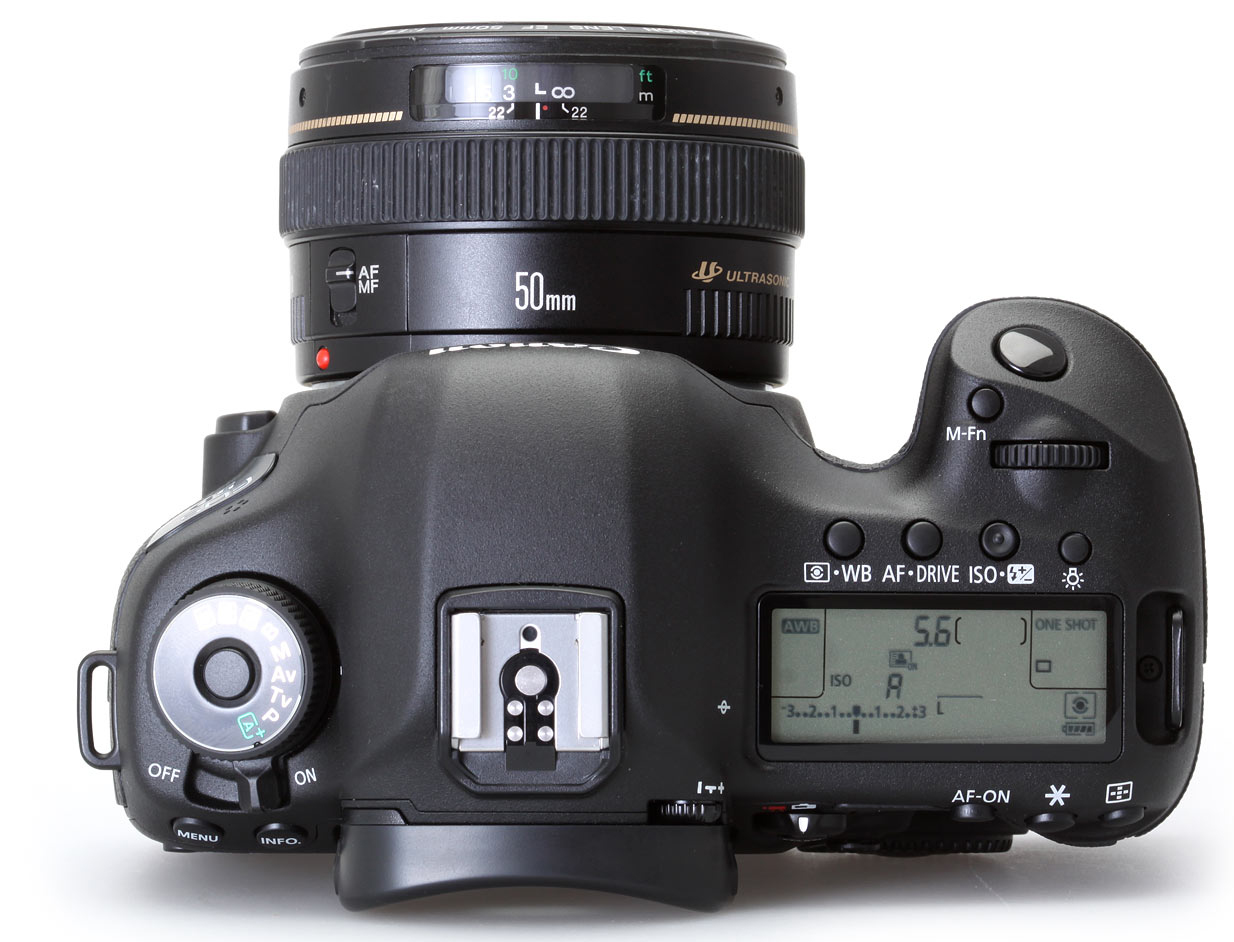 Cámara SLR Canon Eos 600 Classic 5 Fps 35mm cuerpo AF Película Para Lentes Ef Japonés