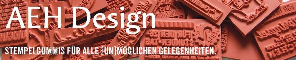 AEH-Design