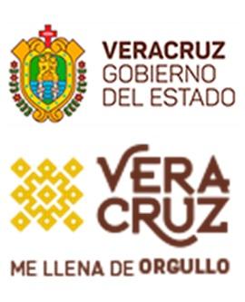 Gob. de Veracruz