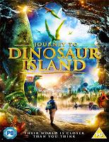 Journey To Dinosaur Island (2014) [Vose]