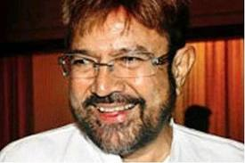 Rajesh Khanna's last film to be released on 70th birth anniversary eve