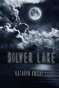 SILVER LAKE - A haunting, an old flame, and secrets from the past...