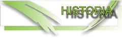 WIKI HISTORIA