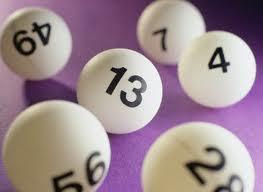 loteria Análise dos últimos concursos da lotofácil
