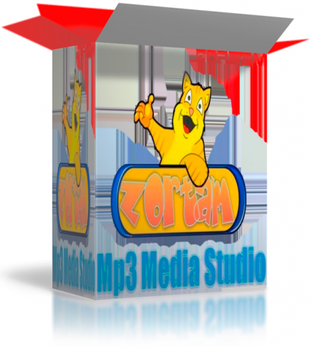 Zortam-Mp3-Media-Studio-Pro-download