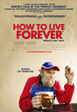 How To Live Forever Trailer
