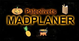 http://paleolivet.blogspot.dk/search/label/madplan