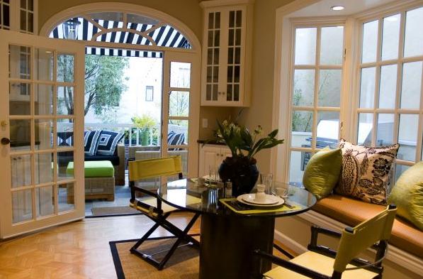 India Hicks Bahama Home | House Designs