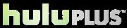 Hulu Premium Account Cookies & Passwords Free