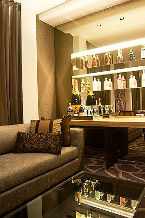 #474713 DECORESE Bar em casa 299x450 píxeis em Bar Moderno Para Sala De Estar Imbutido