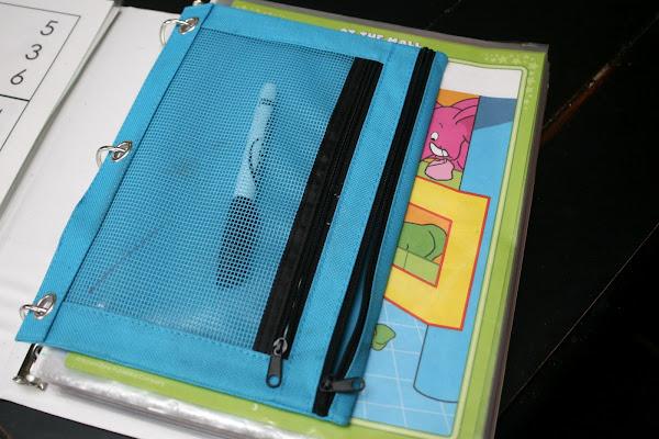external image preschool%2Bbook3.jpg